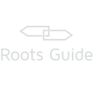 Roots Guide